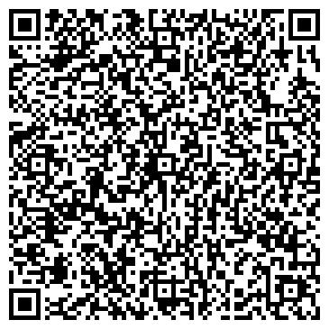 QR-код с контактной информацией организации УПЦ ДОС, КП