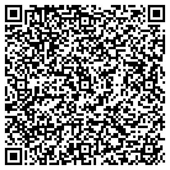 QR-код с контактной информацией организации ЧП Старухин АВ