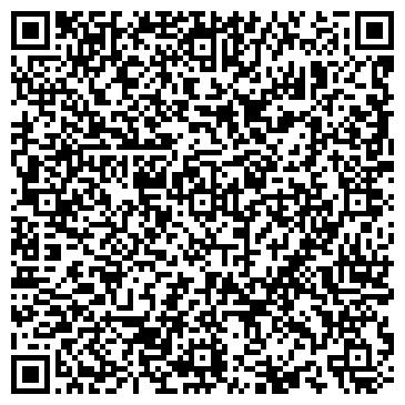 """QR-код с контактной информацией организации """"Level Up"""""""