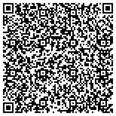 QR-код с контактной информацией организации Интернет Маркетинг Технологии
