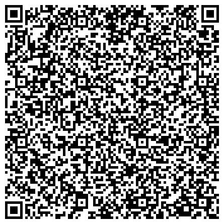 QR-код с контактной информацией организации Приватний вищий навчальний заклад Інститут підвищення кваліфікації та перепідготовки кадрів