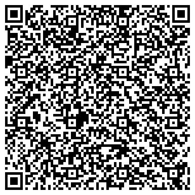 QR-код с контактной информацией организации Обучающий центр ИТ-технологий ФЛП «Максимов М. С.»