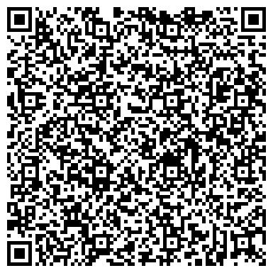 """QR-код с контактной информацией организации Интернет-магазин """"EQ-Ukraine"""""""
