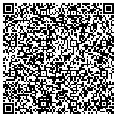 QR-код с контактной информацией организации 1С: Франчайзинг-фирма «Своя справа», Частное предприятие