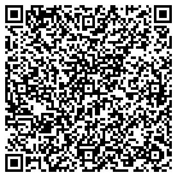 QR-код с контактной информацией организации Субъект предпринимательской деятельности ФОП Скляренко А.М.