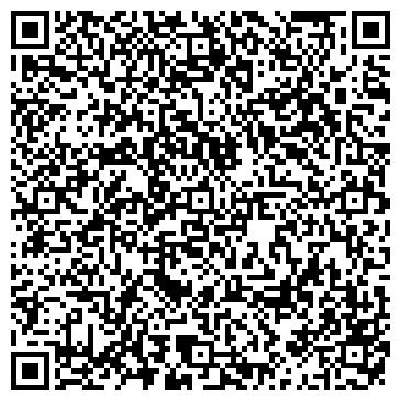 """QR-код с контактной информацией организации Частное предприятие ДП «Консалтинговая группа """"Фаетон»"""