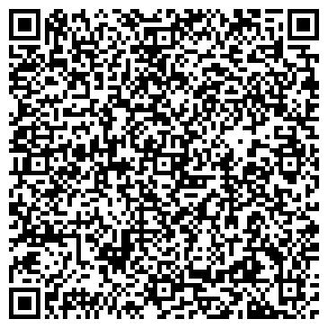 QR-код с контактной информацией организации Фотостудия Викинг, ЧП