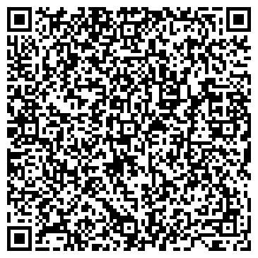 QR-код с контактной информацией организации Фотостудия NEXX, ЧП