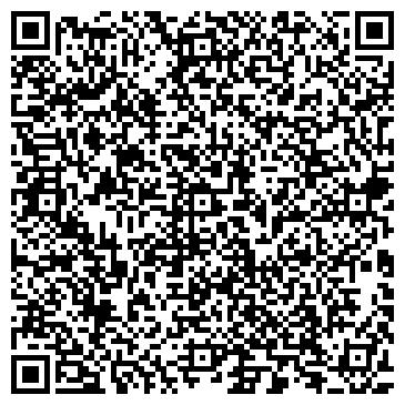 QR-код с контактной информацией организации Интернет-ресурс studhelp.org.ua