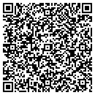 QR-код с контактной информацией организации Тайз, РПК
