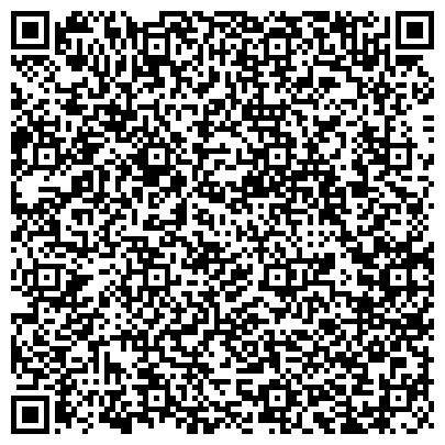 QR-код с контактной информацией организации Фотошкола №1 — волшебная студия, ЧП