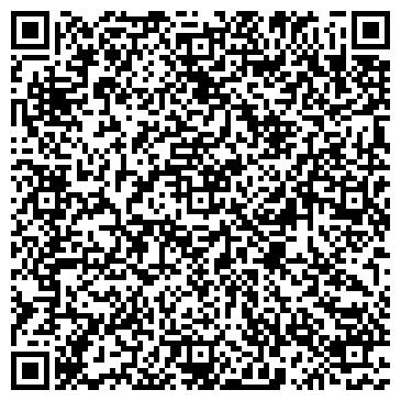 QR-код с контактной информацией организации НПФ Главный Инженер, ЧП