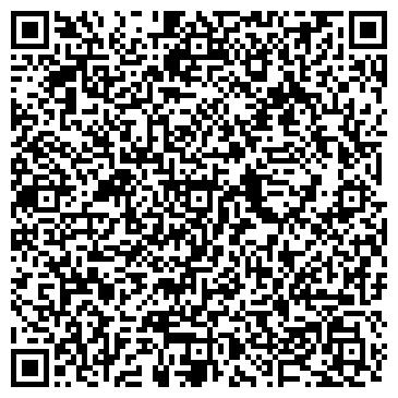 QR-код с контактной информацией организации Тахосервис Юг, ООО