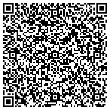 QR-код с контактной информацией организации Свитахо, ЧП