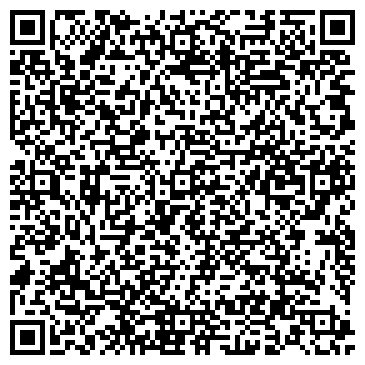 """QR-код с контактной информацией организации Частное предприятие ЧП """"АудитСофт"""""""