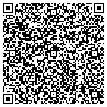 """QR-код с контактной информацией организации Общество с ограниченной ответственностью Учебный центр """"Освита"""""""