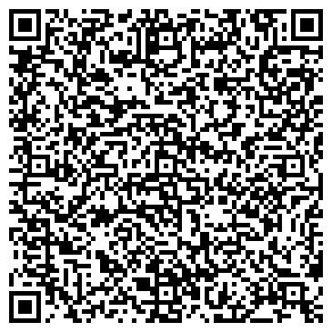 """QR-код с контактной информацией организации Учебный центр """"Компас"""""""