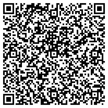 QR-код с контактной информацией организации Осипенко, ЧП