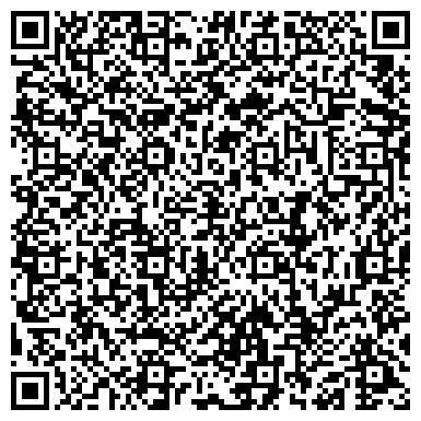 """QR-код с контактной информацией организации Образовательный центр """"Евростарт"""""""