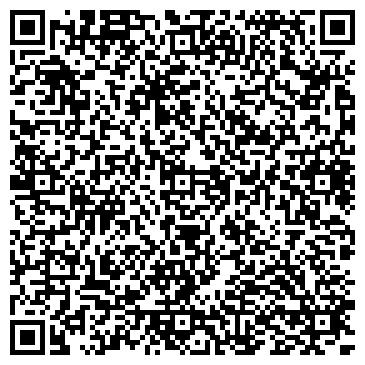 QR-код с контактной информацией организации ООО «Образовательный центр «МАК СО», Общество с ограниченной ответственностью