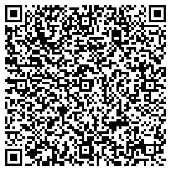 QR-код с контактной информацией организации Kaya (ЧП КАЯ)
