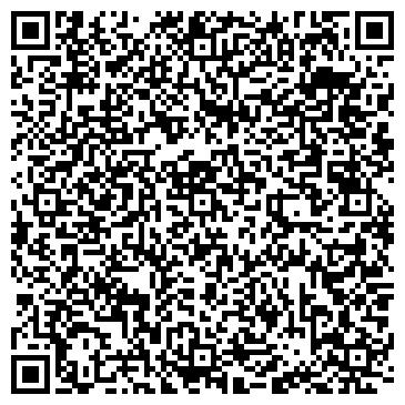 """QR-код с контактной информацией организации Центр """"Best Courses"""""""
