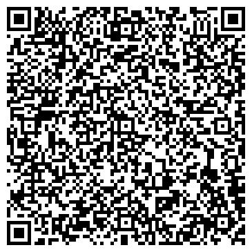 QR-код с контактной информацией организации Джурби Вотер Тех, ООО