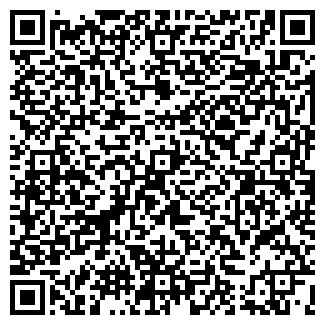 QR-код с контактной информацией организации Частное предприятие Garnet