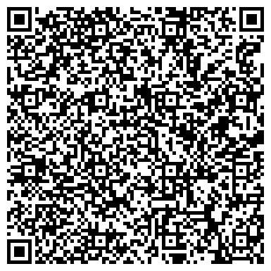QR-код с контактной информацией организации Академия Профессионального Персонала, Частное предприятие