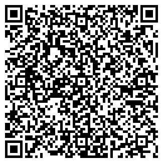 QR-код с контактной информацией организации ELC Ltd