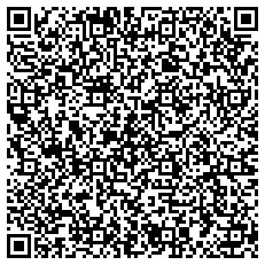 QR-код с контактной информацией организации Субъект предпринимательской деятельности Клуб раннего развития детей «УМКА»