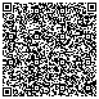 QR-код с контактной информацией организации Институт Современных Профессий