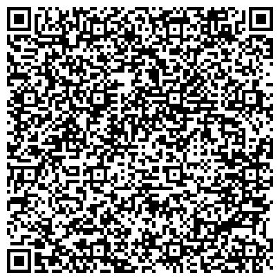 """QR-код с контактной информацией организации ТОВ """"Бухгалтерська агенція Sheyna-аудит"""""""