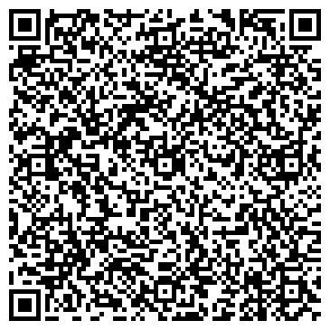 QR-код с контактной информацией организации Харьковская Фотошкола ИЦФ