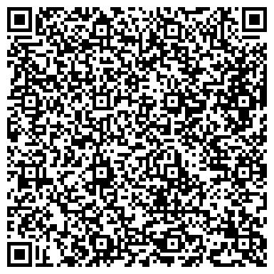 QR-код с контактной информацией организации Вторые киевские курсы иностранных языков.