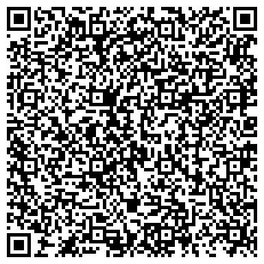 QR-код с контактной информацией организации Sunshine International Training Group