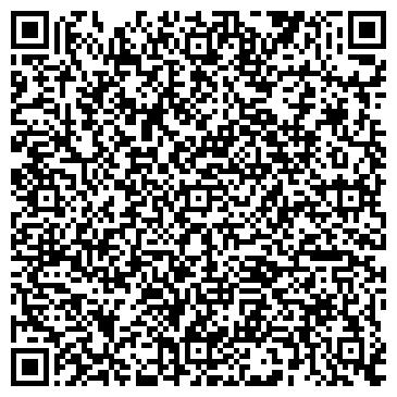 QR-код с контактной информацией организации ПП «Школа Успіху»