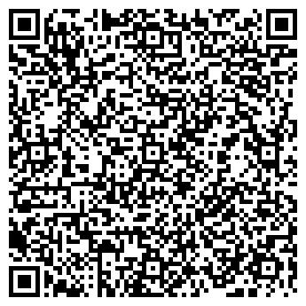 QR-код с контактной информацией организации ФОТОШКОЛА Львів