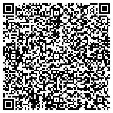 QR-код с контактной информацией организации Субъект предпринимательской деятельности Курсы английского языка My Choice