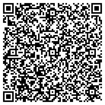 QR-код с контактной информацией организации Частное предприятие «Success»