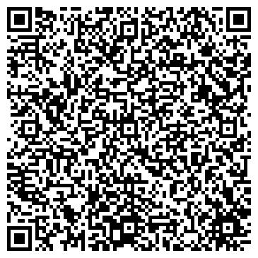 """QR-код с контактной информацией организации Частное предприятие Интернет магазин """"Зеркало&Стекло"""""""