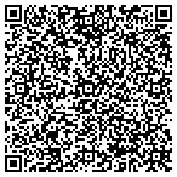 """QR-код с контактной информацией организации Интернет-магазин """"Сладкие цветы"""""""