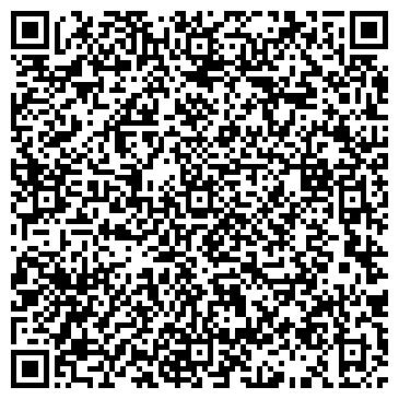 """QR-код с контактной информацией организации Издательство """"Талант"""""""