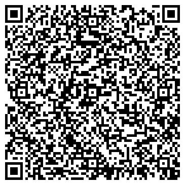 QR-код с контактной информацией организации Частное предприятие Школа эйдетики Евгения Антощука