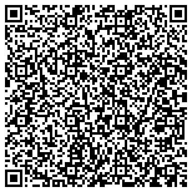"""QR-код с контактной информацией организации Объединение Учебно-оздоровительный центр """"Мир Массажа"""""""