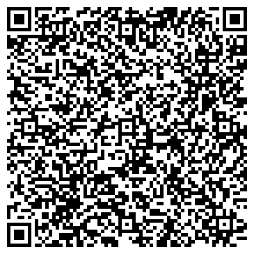 QR-код с контактной информацией организации ЧП «Школа Художественного Мышления»