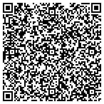 QR-код с контактной информацией организации pixel-school (современная школа фотографии)