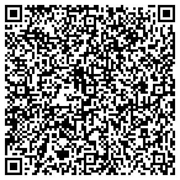"""QR-код с контактной информацией организации Дисконтная Группа """"Ваш Магазин"""""""