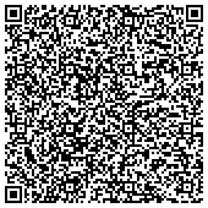 QR-код с контактной информацией организации Школа иностранных языков HighWay: straight to success!Английский от 220 грн./мес.!