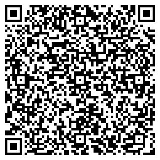 QR-код с контактной информацией организации Частное предприятие ИНТЕРМОВА